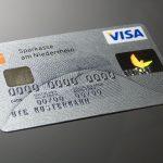Quels sont les avantages d'un porte monnaie électronique?