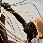 Des professionnels en électricité à Caen