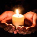 L'importance de la prière et des demandes à DIEU
