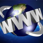 Le web : les bons plans, les meilleurs produits, les comparatifs