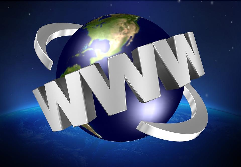 Le web : les bons plans