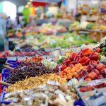 Les aliments sains à consommer entre les repas