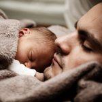 Quelle est l'importance du sommeil pour le corps ?