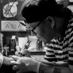 Les motifs de tatouage les plus célèbres