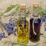 Les merveilles de l'huile de ricin pour le corps