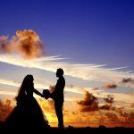 Qui est vraiment le wedding planner ?