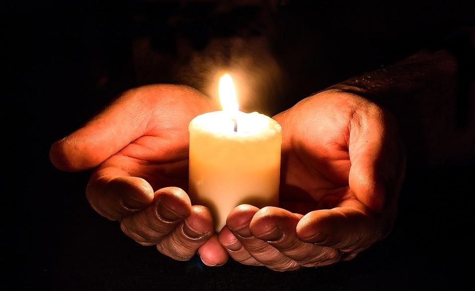 l'importance de la prière