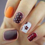 Comment remédier aux ongles fragiles?
