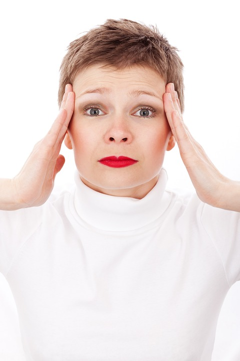Comment reconnaître certains symptômes