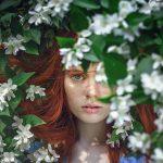 La beauté externe et interne, deux aspects qui sont confrontés