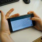 Pourquoi interdire les téléphones portables aux élèves en France?