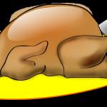Recette africaine : Le poulet DG (Directeur Général)