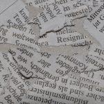 Comment se débarrasser de tous les documents encombrants de votre bureau ?