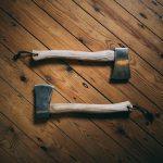 Une liste de charpentiers qualifiés pour vous!