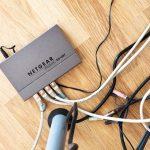 Finies les perturbations de votre connexion internet avec le routeur 4g