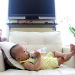 La reférence d'achat des coussins d'allaitement de qualité