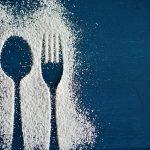 Personne ne veut se passer du sucre