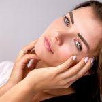 Comment faire face aux cicatrices dues à l'acné?