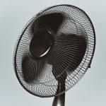Votre bien-être avec un ventilateur silencieux