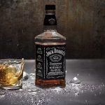 Le verre à whisky, un ustensile indiqué pour une bonne dégustation de whisky.