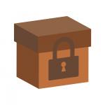 La boîte à clé, pour une sécurité à la fois double pour celle des clés et de celle des hommes