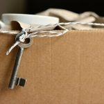 Comment faire pour déménager sans trop de dépenses?