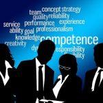 Comment organiser le déménagement d'une entreprise?