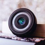 La caméra de recul sans fil, un accessoire à la fois sécuritaire et de bonne conduite