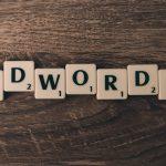 Les mots-clés pour une recherche efficace sur Google