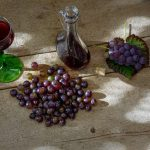 Pour quelle raison devons nous faire décanter notre vin?