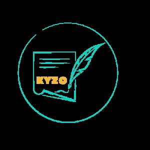 Kyzo-logo