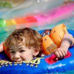La bouée tractée, unaccessoire de distraction nautique pour toutes personnes