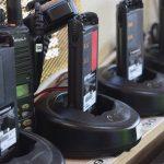 le talkie-walkie pour enfants; un jouet de plus en plus apprécié
