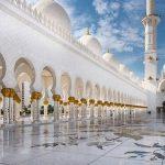 Parler de l'Islam dans le bon sens