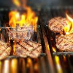 Quelques astuces pour un barbecue réussi